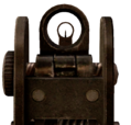 M4A1 Iron Sights MW2.png