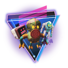 File:Sticker Collector trophy icon CoDIW.png