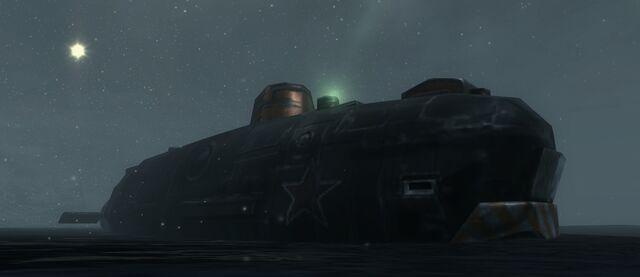 File:Submarine Call of the Dead BO.jpg