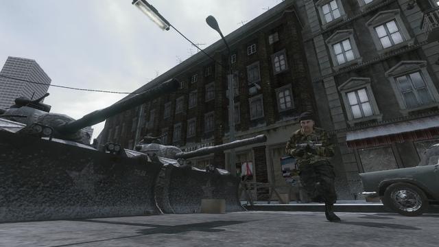 File:AdvancedRookie Berlin Wall spetsnaz running.png
