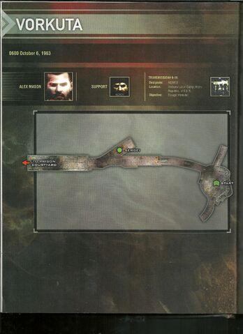 File:CoD-BO Prestige Guide Mission2 Page 1.jpg