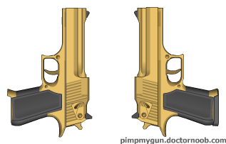 File:PMG Gold guns.jpg