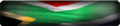 South Africa Background BO.png