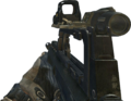 Type 95 Hybrid Sight 2 MW3.png