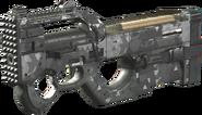 FHR-40 Counterweight IW