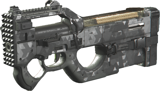 File:FHR-40 Counterweight IW.png