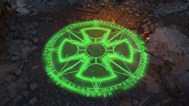 File:Fire Mission achievement image BO3.jpg