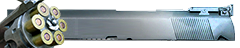 File:Iw5 cardtitle pistol 01.png