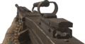 M249 SAW Red Dot Sight MWR.png