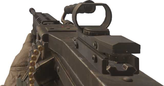 File:M249 SAW Red Dot Sight MWR.png