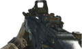MG36 Holographic Sight MW3.png