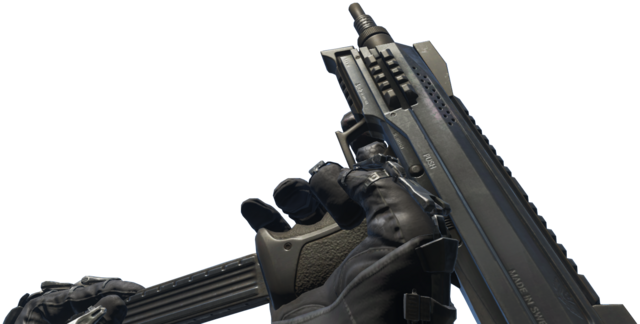 File:MP11 reloading AW.png