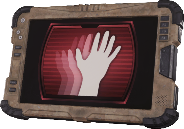 File:Sleight of Hand Model MWR.png