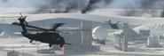UH-60 Blackhawks Severed Ties CoDG