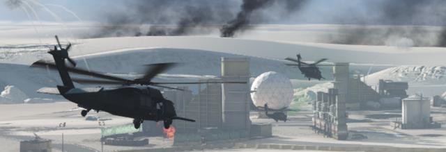 File:UH-60 Blackhawks Severed Ties CoDG.png