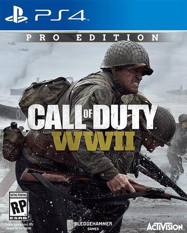 File:WWII PRO PS4.JPEG
