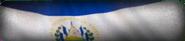 El Salvador Background BO