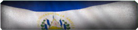File:El Salvador Background BO.png