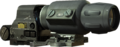 Hybrid Scope menu icon MW3.png