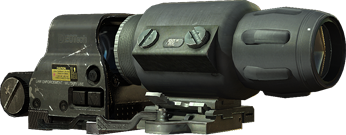 File:Hybrid Scope menu icon MW3.png