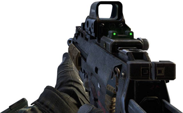 File:MP7 EOTech Sight BOII.png