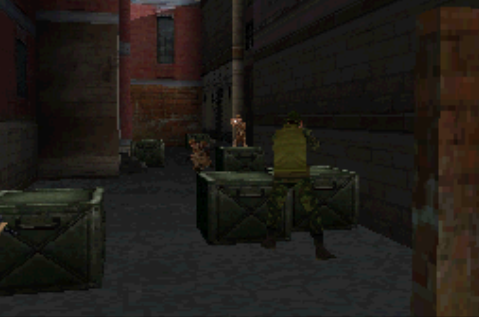 File:MW3DS Fighting down the alleyways.PNG