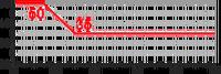 MW3 M60E4 Range