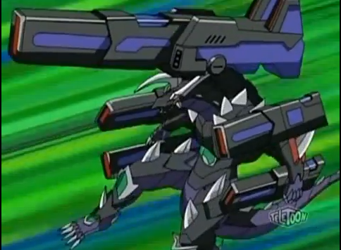 File:Personal Blast Helios robot.png