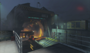 Black Ops Gallery Database Image 5 BO3