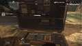 Bomb Arm CoD .png
