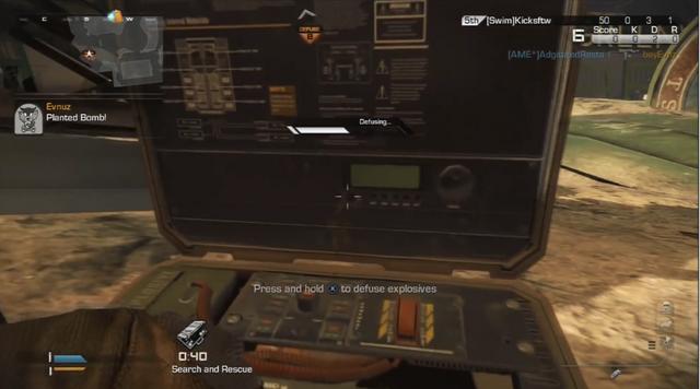 File:Bomb Arm CoD .png