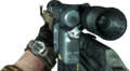 Dragunov Infrared Sight BO.png