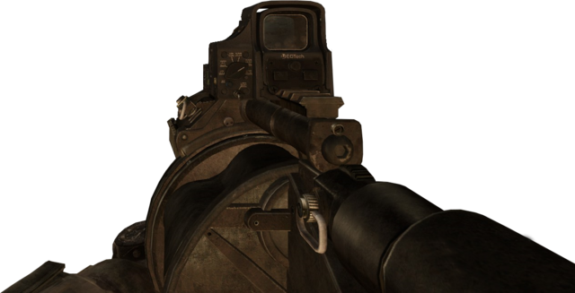 File:MK32 Holographic Sight CoDG.png
