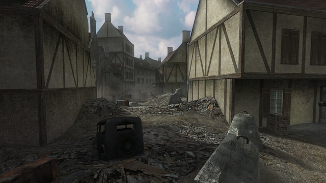 File:Wallendar street left CoD2.png
