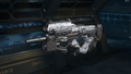 Weevil Gunsmith Model Arctic Camouflage BO3.png