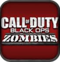 Black Ops Zombies Icon.png