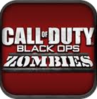 Black Ops Zombies Icon