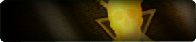 File:Hardcore Background BO.png