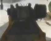 File:M1A1 Iron Sights BRO.jpg