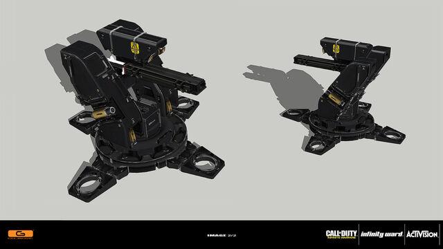 File:Micro Turret concept 2 IW.jpg