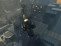 Pave Low MW3.png