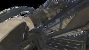 Stinger M7 Reloading AW