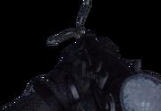 Ascender Gun CoDG