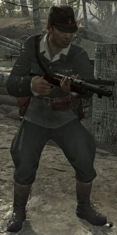 File:Imperial Japanese Army Officer WaW.jpg