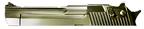 Iw5 cardtitle pistol 02