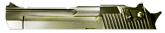 File:Iw5 cardtitle pistol 02.png