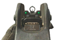 K7 iron sights CoDG.png