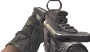 M16A4 Red Dot Sight CoD4