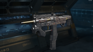 Pharo Gunsmith Model Dust Camouflage BO3