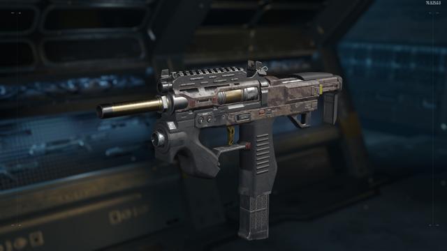 File:Pharo Gunsmith Model Dust Camouflage BO3.png